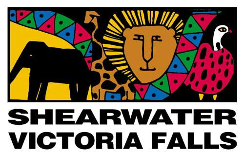 Shearwater Bungee Logo