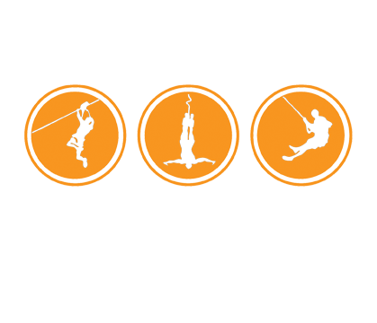 Shearwater Bungee